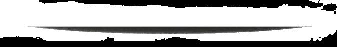 linedivider900